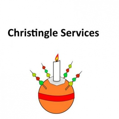 Christingle Image