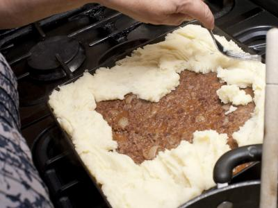 cooking_cottage_pie