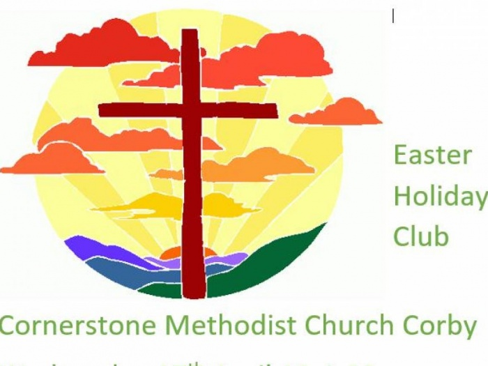 Easter Holiday Club 2019