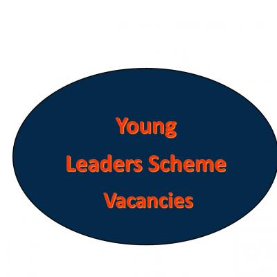 Young Leaders Scheme 2019